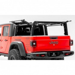 JEEP GLADIATOR 2019-2020 - RACK...