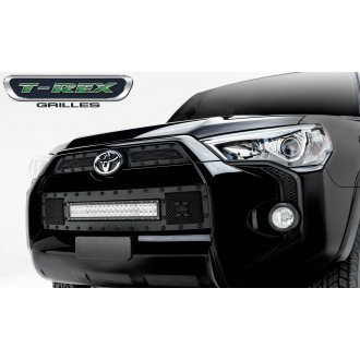 TOYOTA 4RUNNER 2014-2020 - STEALTH...