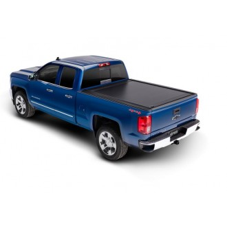 CHEVY & GMC CABINA 5.8' 2014-2018,...