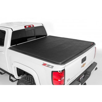 CHEVY / GM PICK-UP 1500 1988-2006 I...