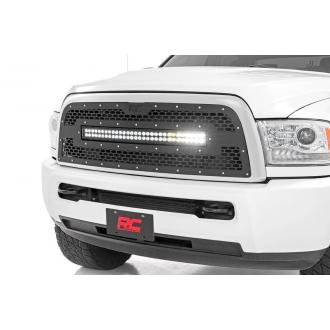 RAM 2500/3500 2013-18 - PARRILLA...