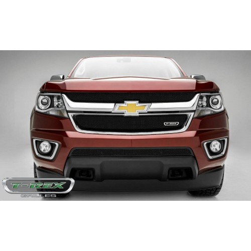 CHEVROLET COLORADO 2015-2020 /...