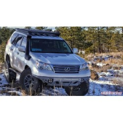 TOYOTA LAND CRUISER PRADO 150 SERIES...