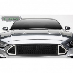 FORD MUSTANG GT 2018-2020 - PARRILLA...
