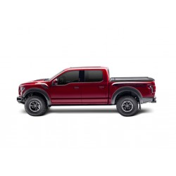 FORD SUPER DUTY F-250-350 2017-2020 -...