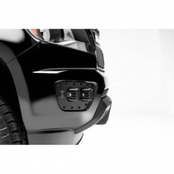 CHEVY COLORADO 2015-2019 - KIT LED...