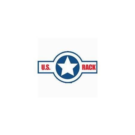 U.S RACK