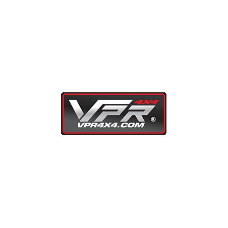 VIPER 4X4