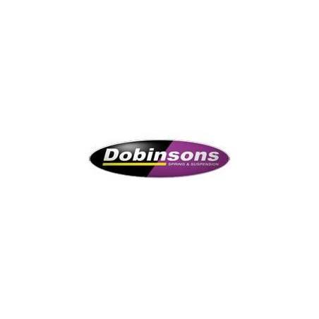 DOBINSONS